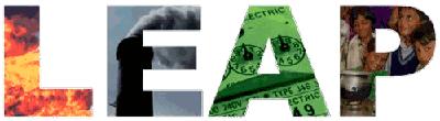 leap-logo