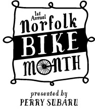 Bike Norfolk