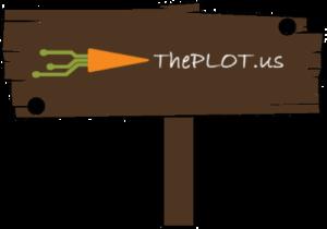 ThePLOT.us