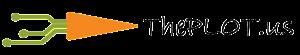 thePLOT-logo-black