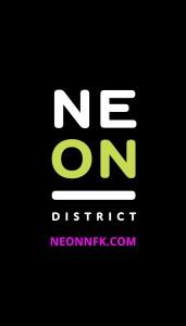 #neonnfk