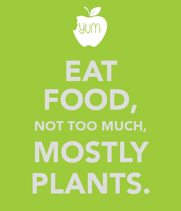 eat-food-not-too-much-mostly-plants